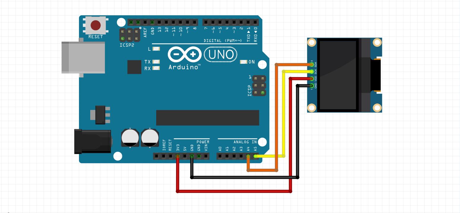 Conexion_GPS_NEO6_Arduino_Uno